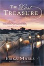 Last Treasure, The