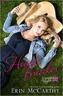 Heart Breaker (ebook)