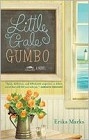 Little Gale's Gumbo