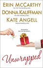 Unwrapped (anthology)