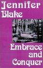 Embrace And Conquer (ebook)