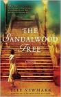 Sandalwood Tree, The (hardcover)