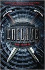 Enclave  (Hardcover)