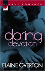 Daring Devotion