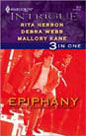 Epiphany (Anthology)