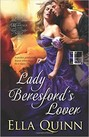Lady Beresford's Lover