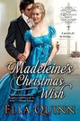 Madeleine's Christmas Wish (ebook)