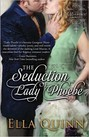 Seduction of Lady Phoebe, The