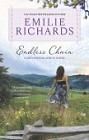 Endless Chain (paperback)