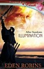 After Sundown:Illumination