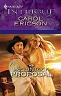 McClintock Proposal, The