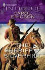Sheriff of Silverhill, The
