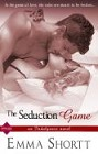 Seduction Game, The (ebook)