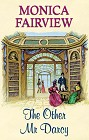 Other Mr Darcy, The (Hardcover)