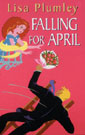 Falling For April
