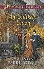 Unlikely Union, An