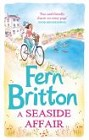 Seaside Affair, A (ebook)