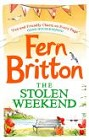 Stolen Weekend, A (ebook--short story)