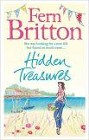 Hidden Treasures (ebook)