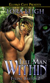 Feline Breeds - The Man Within