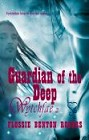 Guardian of the Deep (ebook)