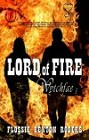 Lord of Fire (ebook)