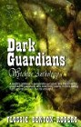 Dark Guardians (anthology)