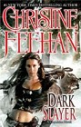 Dark Slayer (Hardcover)