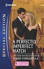 Perfectly Imperfect Match, A