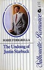 Undoing of Justin Starbuck, The