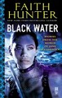 Black Water (ebook)