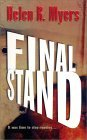 Final Stand