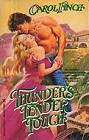 Thunder's Tender Touch
