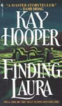 Finding Laura (reissue)