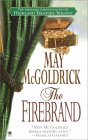 Firebrand, The
