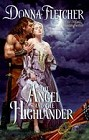 Angel and the Highlander, The