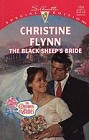 Black Sheep's Bride, The