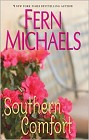 Southern Comfort (hardcover)