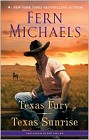 Texas Fury/Texas Sunrise (anthology)