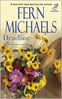 Deadline (reprint)