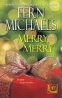 Merry, Merry (ebook)