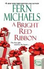 Bright Red Ribbon (ebook)