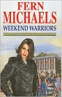 Weekend Warriors (hardcover)
