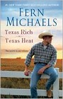 Texas Rich/Texas Heat (anthology)