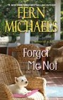 Forget Me Not (reissue)
