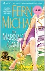 Marriage Game, The (reissue)