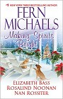 Making Spirits Bright (anthology)