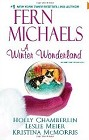 Winter Wonderland, A (anthology)