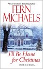 I'll Be Home For Christmas (anthology)
