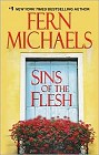 Sins of the Flesh (reissue)
